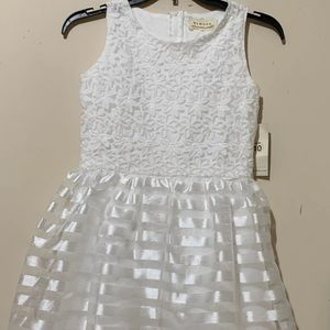 Dress for girl